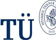 İTÜ Dünya Üniversiteler Sıralamasındaki Yerini Yükseltti