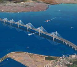 Köprüde Yarın Kritik Gün
