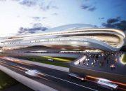 2020 Tokyo Olimpiyat Stadyumu Tasarımına Japon Mimarlardan İtiraz Var