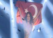 Jennifer Lopez Metropol İstanbul'dan ev alacak