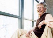 Kanyon'un Tasarımcılarından Mimar Jon Jerde Hayatını Kaybetti