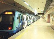 TÜRKİYE'nin İlk Sürücüsüz Metrosu Açıldı