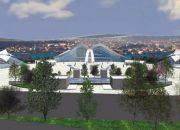 'Yüksek' Mimarlar Mimar Sinan'dan Daha mı Yüksek?