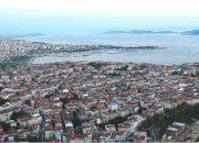 İşte Kadıköy için Dört Aşamalı Yenileme Planı!