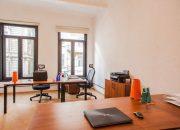 Levent Sanal Ofis Hizmeti