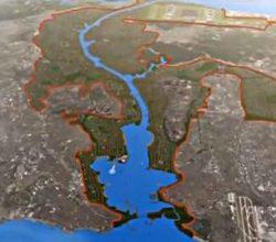 Kanal İstanbul Yakınında 2 Milyon Metrekarelik Arazi Satıldı