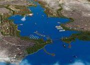 Ekrem İmamoğlu: İstanbul'un Kanal İstanbul'a ihtiyacı yok!