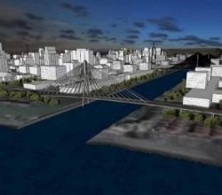 'Kanal İstanbul, İnsan Eliyle Yaratılmış Bir Felaket Olacak'