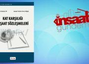 Kat Karşılığı İnşaat Sözleşmeleri – Osman Oy – Tahsin Emre Haşal