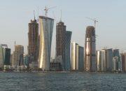 Katar Türk Müteahhitleri Çağırıyor