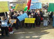 Kaz Dağları'nda Köylüye 'Herif' Cezası
