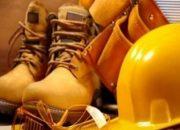 İş sağlığı ve güvenliğinde 2014 rehber yıl