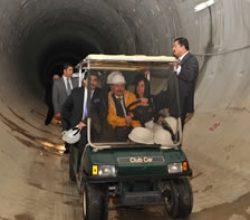 Keçiören Metrosu ne Olacak?