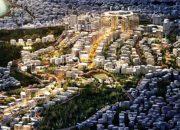 """Burak Karaca: """"İstanbul'da kentsel dönüşüm acil bir zorunluluk"""""""