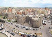 9 Şehir Kentsel Dönüşüm ile Yenilenecek: İlk Durak Diyarbakır