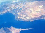 'Asrın Projesi' Kıbrıs'ın Ekolojik Dengesini Bozacak