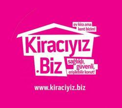 İstanbul'da Yeni Bir Kiracı Örgütlenmesi Doğuyor
