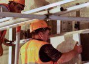 Konut inşaat maliyetleri artırılmayacak