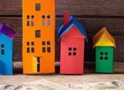 Konut kredi faizlerinde son durum ne?
