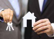İnşaat sektöründe satış sonrası hizmet hayati önem taşıyor!