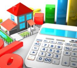 Hangi durumlarda konut kredisi kullanılamaz?