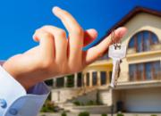 Ev almak için en uygun zaman nedir?