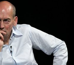 Rem Koolhaas Akıllı Kentler İçin Ne Diyor?