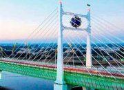Köprülerin efendisinden İstanbul'a dev yatırım