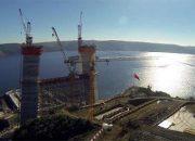 Kur Artışı Mega Projeleri Etkiliyor