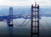 Körfez Köprüsü'nde Faciayı Meteroloji Raporu Önlemiş