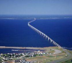 Körfez Köprüsü ne zaman devrede?
