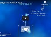 İMO'dan Şantiyeler ve Korona Salgını Videosu