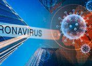 Korona Virüs 2020 Gayrimenkul Piyasasını Nasıl Etkiliyor?
