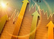 İnşaat sektöründe 108 Milyon TL kredi kullanıldı!