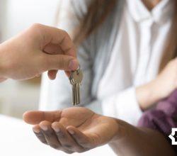 Kredisiz Ev Alma Zamanı Geldi