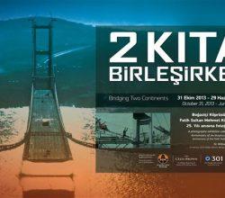 İstanbul'daki Köprüler Nasıl Yapıldı?
