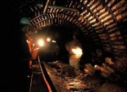 Binlerce Madenci işsiz Kaldı