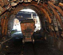 Mimarlar Madenleri İnceleyecek