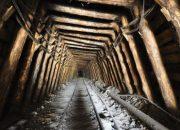 Madenlerin Denetimi Özelleştiriliyor