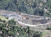 Yeni Denetimsiz Madenler Açılıyor