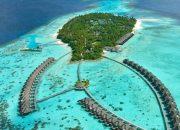 Maldivler'de bir Türk yatırımı hikayesi: Ayada Resort