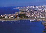 Marmaray hangi semtlerde emlak fiyatlarını uçurdu