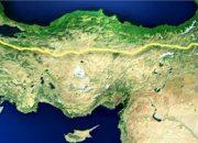 Macaristan Türk Akımı'nda Yer Almak İstiyor