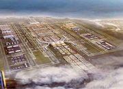 İstanbul, Mega Projeler ile Canlanacak