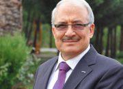 Mersin Büyükşehir gelirini 1 yılda yüzde 65 artırdı
