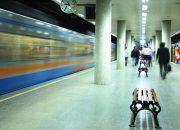 Boğaz'a yeni metro hattı geliyor