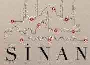 Büyük Usta Mimar Sinan Projesinin Detayları Belli Oldu