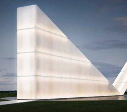 2014′ün En büyüleyici ve sıradışı 32 mimari projesi