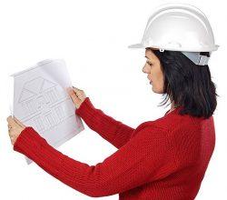 """""""Mimarlar Projelerine Sahip Çıksın ve Talepkâr Olsun"""""""