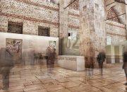 Mimar Sinan ve Yaratıcı Dehanın Şaheserleri
